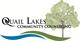Quail Lakes Community Counseling