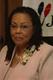 Thomasena Keith, Licensed Massage Therapist