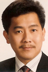 James Wu, Ph. D., L. Ac.