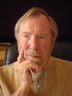 Michael Kilchenstein, MD