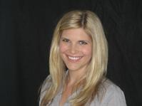 Amber Wilson, MS, RD
