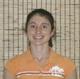 Danielle Ouimette, LMT