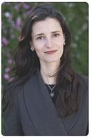 Jane Reingold, MFT
