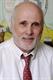 Bill Carbary, Dr