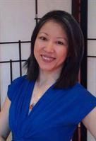 Karen Kan, MD