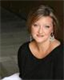 Elizabeth Kane, MA,MarriageFamilyTherapistIntern