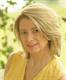Marti Springer, Acupuncture Physician