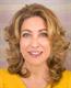 Linda Darin, BSN,MS,MSW