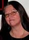 Karen McDougall, CMT