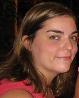 Heather R. Gaudette, MSW, LCSW