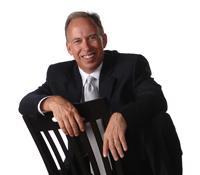 Jim Thomas, President