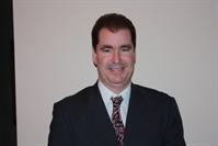 Dr. Miguel Ferrer, DDS PA