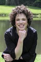 Christie Hunter, RD