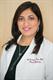 Chethana Rao, MD
