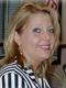 Cathy Arrington, LPC, NCC, MACC
