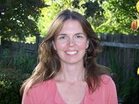 Kelly Murray, PhD