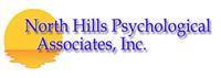 North Hills Psychological Associates, Inc.