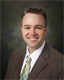 David Swiderski, DDS,MD