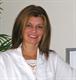 LaDonna Bense, Chiropractor