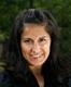 Carol Husain, M.Ed.,LPC