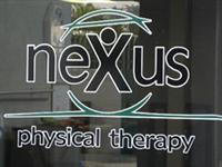 Nexus Physical Therapy