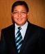 Binod P Sinha, MD, FACA
