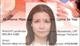 Natasha Opalatenko, LMT