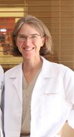 Karen Donley, MD