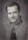 Mark Surles, BSc,. DC.