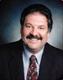 Mark Golden, Dr.