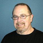 Ken Johnson, CPT