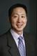 Bernard Chang, M.D.