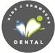Kids and Grownups Dental 75062