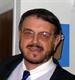 Robert Schurtman, Ph.D.