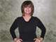 Helen Gruber, Personal Trainer