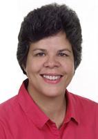 Denise Fernandez, DC