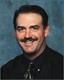 Randy Ellis, DDS, MS