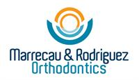 CORAL GABLES ORTHODONTISTS