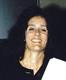 Marsha Dorman, PT