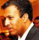 Satish Cuddapah, MD