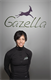 Gazella Training & Group Fitness