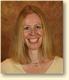Cheryl Hajek, MD