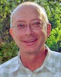 John L Holt, MA