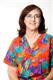 Cynthia Hill-Meriwether, LMT