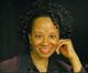 Freda Nunn, Holistic Health Coaching