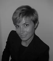 Maria A. Bella, MS, RD, CDN