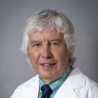 Michael Cashdollar, MD