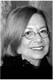 Myrna Marcus, PhD