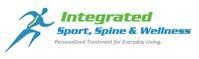 Integrated Sport, Spine & Wellness