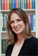Carrie Capstick, Ph.D.